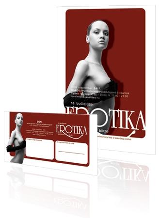 Budapesti Erotika Kiállítás