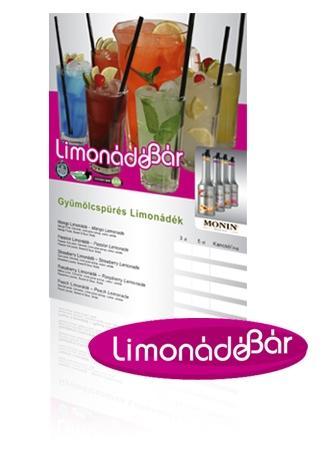 LimonádéBár